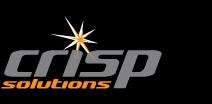 Crisp Solutios Logo